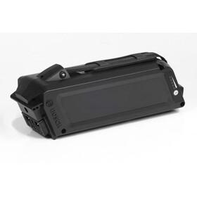 BOSCH PowerPack 400 Rahmenakku für Modelljahr 2011/12 schwarz